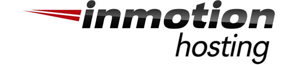 in-motion-hosting-logo-590x129