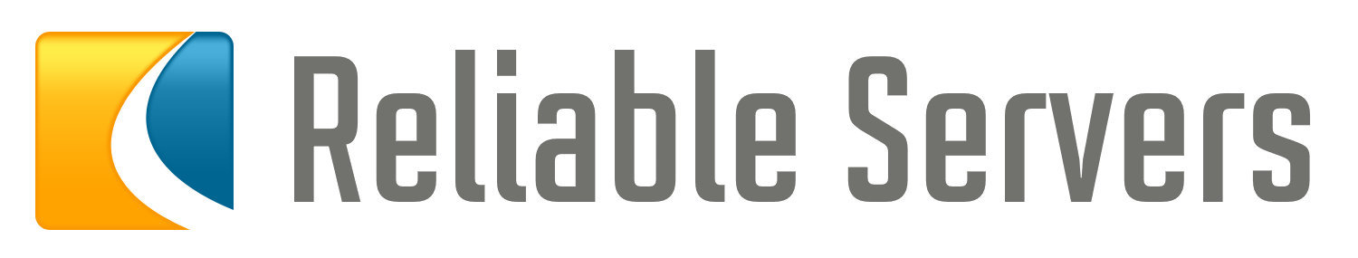 logo_reliableservers2_hr