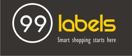 99-labels-logo