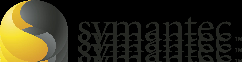 Top 5 ssl certificate providers for your website phoeniixx symantec symanteclogo xflitez Image collections