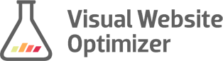 visual website optimiser