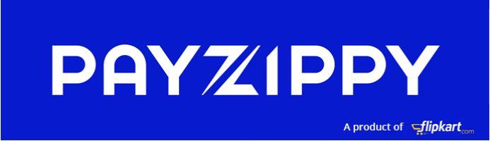 1379337837.PayZippy-logo-Opencart-693x200