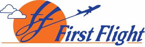first-flight-courier