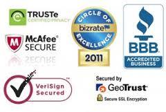 security seals