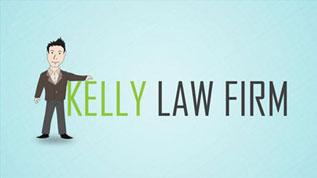 Arron Kelly