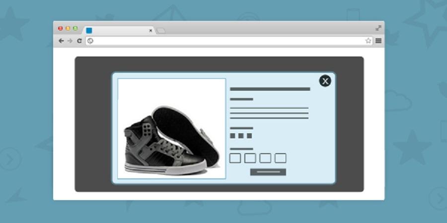 woocommerce quick view plugin wordpress