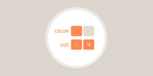 a-018_visual-attributes