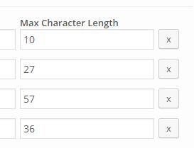 Product Custom Options Plugin Image 3