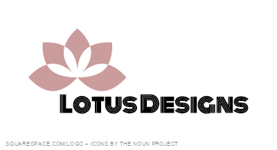 sample logo 01