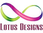 sample logo 02