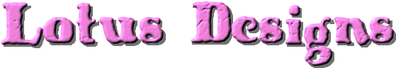 sample logo 03