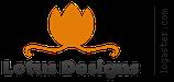 sample logo design 07
