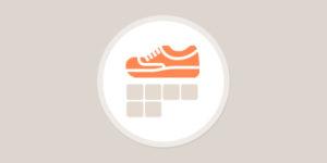 a-003_product-custom-options-for-woo-commerce