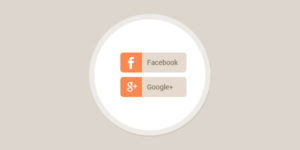 a-004_social-login-lite-for-woocommerce