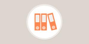 a-019_wordpress-documentation-plugin-copy