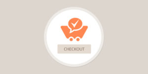 a-020_woocommerce-checkout-manager