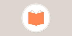 a-021_catalog-mode-plugin